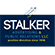 Stalker Advertising & Publc Relations, LLC logo